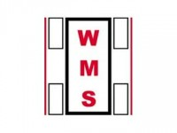 WMS Wagner GMBH